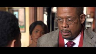 Watch Black Nativity (2013) Online