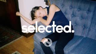 SELECTED. Exclusive Low Steppa Remix Midnight City Feat. Raphaella 'Just Like That'