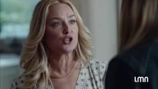 Revenge Porn (My Daughter's Disgrace) - Lifetime Promo