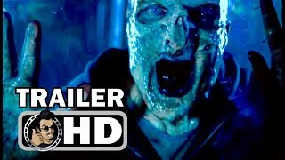 Nonton Day Of The Dead  Bloodline Official Red Band Trailer  2018  Zombie Horror Movie Hd Film Subtitle Indonesia Streaming Movie Download