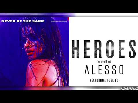 alesso heroes mp3 free download