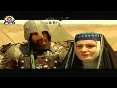 Video Movie on Imam Hussain and Events of Karbala (English Subtitles) download in MP3, 3GP, MP4, WEBM, AVI, FLV January 2017