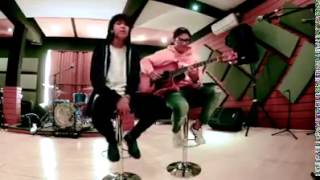 Iqbaal cjr ( cover ) justin bieber - love yourself FULL
