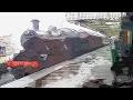 Alasdair Fraser with Paul Machlis : Slow Train