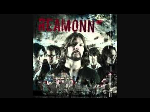 Tekst piosenki Reamonn - Goodbyes po polsku