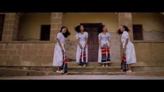 Abdu Hussen - Yewelo Lej - (Official Music Video) - New Ethiopian Music 2015
