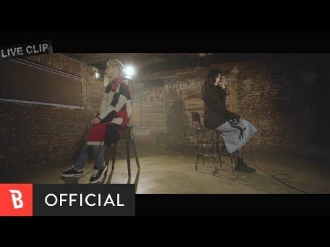 [Special Clip] BAKSAL (박살) - Clock FLOWER(시계꽃) (Live Ver.) - Thời lượng: 3 phút, 47 giây.