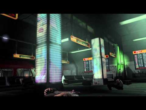 Dead Space 2 #7