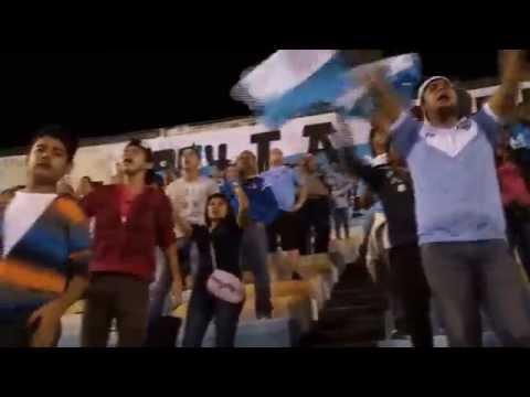 Tampico Madero,Mexico La Terrorizer 14 febrero 2015 - La Terrorizer - Tampico Madero