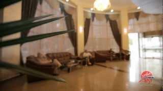 Aisi Hotel Batumi
