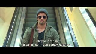 The D Train // Trailer (NL sub)