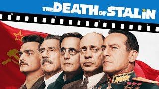 Nonton The Beauty Of The Death Of Stalin  2017    Ryan Recommends Film Subtitle Indonesia Streaming Movie Download