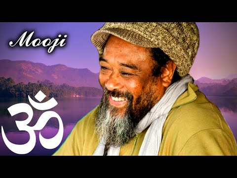 Mooji Guided Meditation: When The Mind Sinks Into Awareness, You Sink Into Bliss