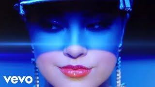 Becky G - Break a Sweat (Official Music Video)