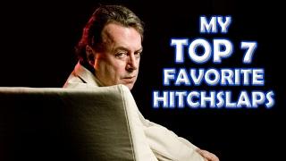 Video My Top 7 Favorite Hitchslaps MP3, 3GP, MP4, WEBM, AVI, FLV Maret 2019