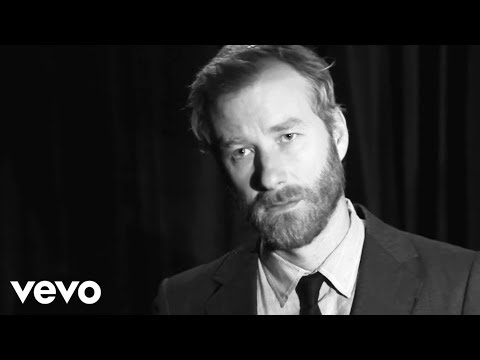 National - Music video by The National performing Bloodbuzz Ohio. (c) 2010 4AD Ltd. The first video from the new album