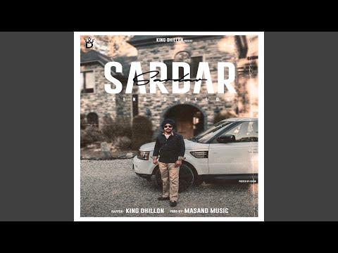 Sardaar