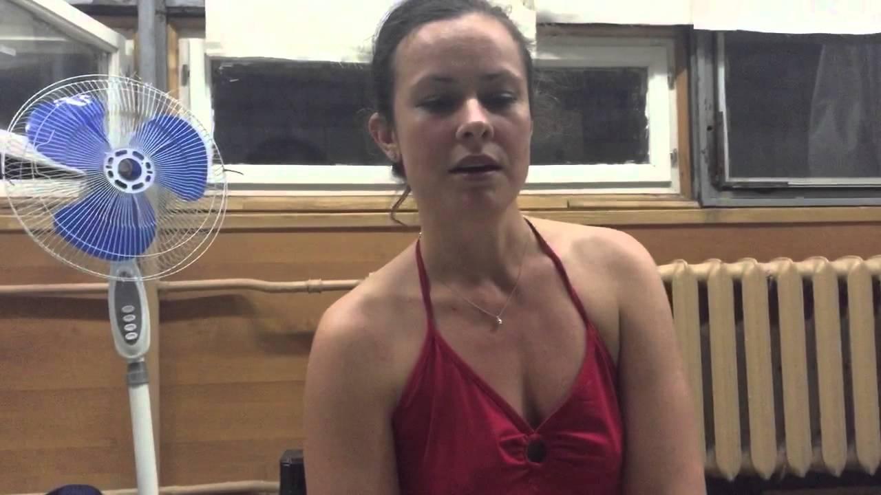 Тантра массаж для мужчин смотреть видео фото 340-582