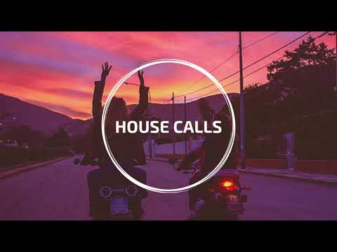 Paul Woolford & Diplo feat. Kareen Lomax - Looking For Me (Extended Mix)
