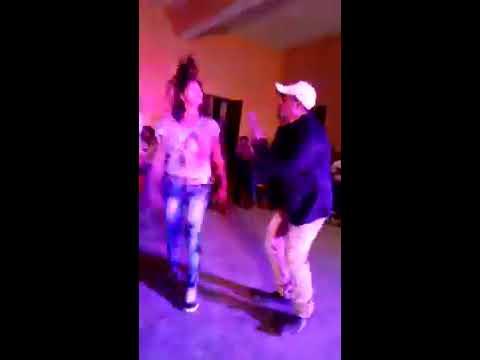 Video Birendra bharti stage show at.  Nabinagar Aurangabad download in MP3, 3GP, MP4, WEBM, AVI, FLV January 2017