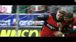 Bundesliga Traumtore 2009/2010