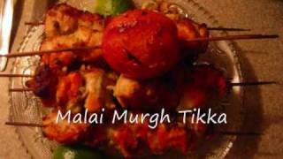 Urdu Recipes of Pakistan YouTube video