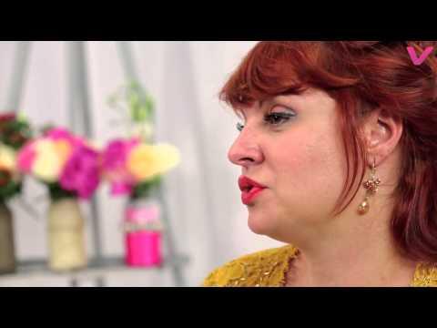 Наталья Толстая - На что жалуются мужчины