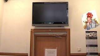 Настенное крепление WM8EN для телевизора