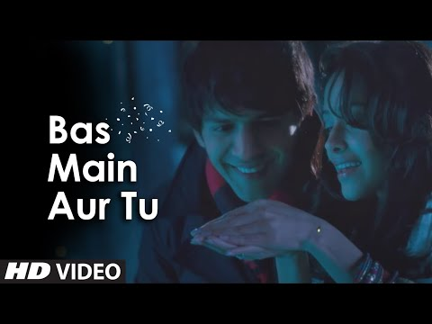 Bas Main Aur Tu (Akaash Vani) | Brand New Romantic Video Song 2013 Bas Main Aur Tu (Akaash Vani) | Brand New Romantic Video Song 2013