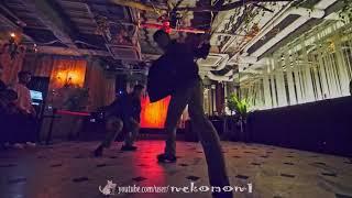 the bubble roller – DANCE ENOUGH