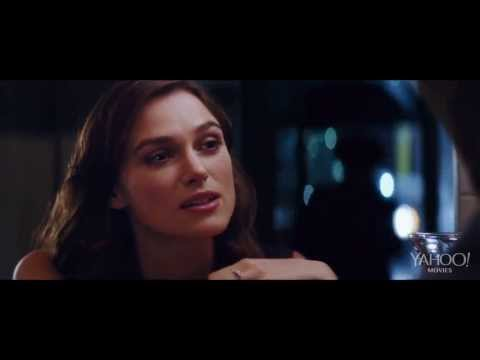 Jack Ryan: Shadow Recruit (Trailer)