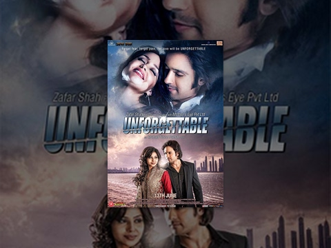 Unforgettable Full Movie in HD (With English Subtitles)