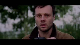 Clip from The Canal (2014)
