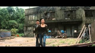 Nonton Blind Detective              Final Trailer Film Subtitle Indonesia Streaming Movie Download