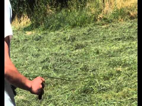 Comment trouver de l eau dans son jardin - Comment trouver un puit dans son jardin ...