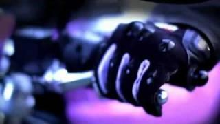 10. Ducati Monster 696