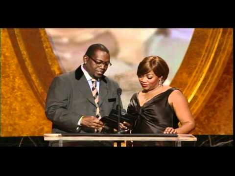 40th NAACP Image Awards - Outstanding Comedy Series
