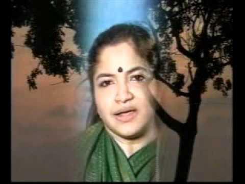 Nee varu pon tharake - Agni Nilavu (1991)