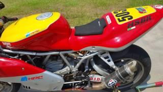 4. Ducati SuperSport 1000