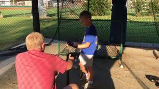 Video Brady Batting Practice 1 MP3, 3GP, MP4, WEBM, AVI, FLV November 2017