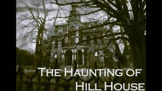 The Haunting of Hill House Part 8