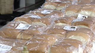 Padaria diz que prefeitura de Agudos deve R$17 mil em pães