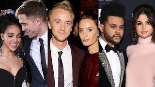 Video Celebrity Breakups in 2017 MP3, 3GP, MP4, WEBM, AVI, FLV Mei 2018