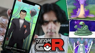 HOW TO BEAT GIOVANNI & TEAM GO ROCKET LEADERS NEW LINEUPS (July 2020 Pokémon GO Update) by Trainer Tips