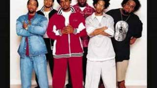 Nappy Roots: Swerve And Lean