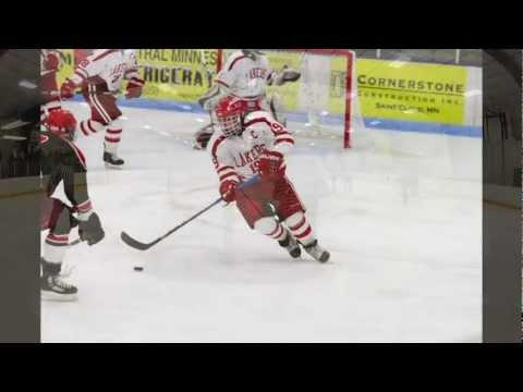 Alex Mason sickest High School goal ever      - YouTube