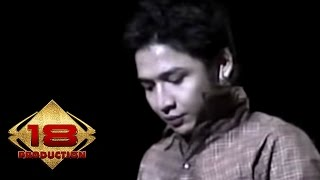 Ungu - Bayang Semu (Live Konser Bali 27 April 2006) Video