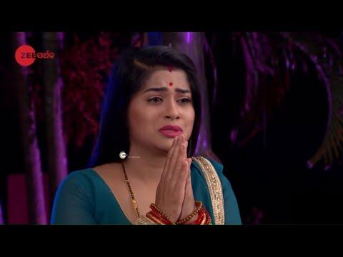 Video ଜୀବନ ସାଥି | Jibana Saathi | Odia Serial - Best Scene | EP - 123 | #SarthakTv download in MP3, 3GP, MP4, WEBM, AVI, FLV January 2017