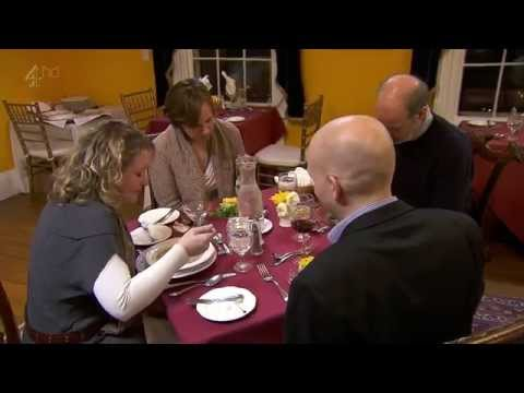 Hotel Infierno - Episodio 1 - Juniper Hill Inn - Primera Parte (Sub. Español) (HD)