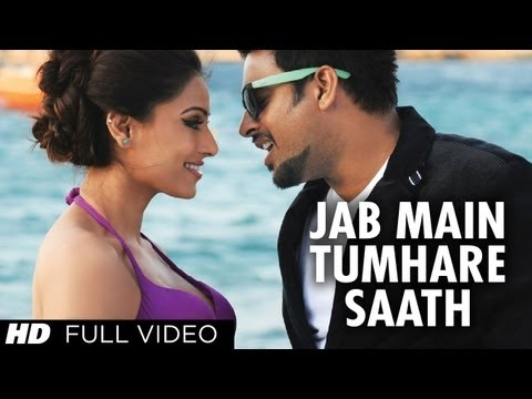 """Jab Main Tumhare Saath Jodi Breakers"" ( Full Song ) Jodi Breakers